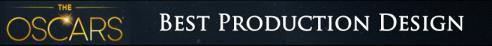 2013_BestProductionDesign