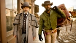 DjangoUnchained-cinematography2