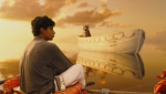 LifeOfPi-cinematography