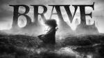 Brave-black