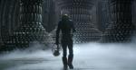 Prometheus7