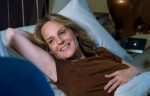 TheSessions-HelenHunt5